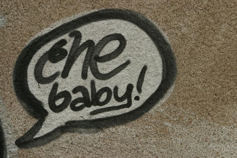 empresas de limpieza de graffitis Santander Limpiezas Lince