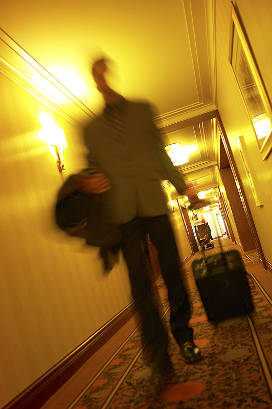 Servicios de limpieza en hoteles de Cantabria Limpiezas Lince