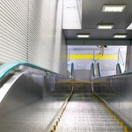 empresas de limpieza en centros comerciales CantabriaLimpiezas Lince