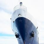 Empresas de limpieza de barcos Cantabria Limpiezas Lince