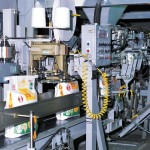 servicios de limpieza en industria alimentaria Limpiezas Lince