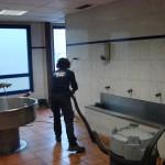 Empresas de limpieza Santander LImpiezas Lince- limpieza de centros educativos Cantabria