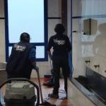 Empresas de limpieza Santander LImpiezas Lince- limpieza de centros educativos Santander