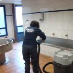 Empresas de limpieza Santander LImpiezas Lince- limpieza de colegios Torrelavega