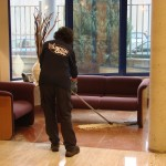 Empresas de limpieza Santander LImpiezas Lince- limpieza de suelos cantabria