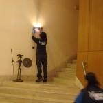 Limpiezas industriales en empresas de Santander LImpiezas Lince